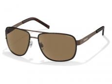Sluneční brýle - Polaroid PLD 2025/S M4X/IG