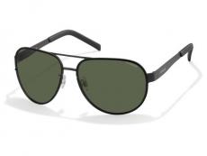 Sluneční brýle - Polaroid PLD 2026/S 94X/H8