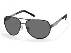 Sluneční brýle - Polaroid PLD 2026/S CVL/Y2