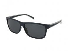 Obdélníkové sluneční brýle - Polaroid PLD 2027/S M3L/C3