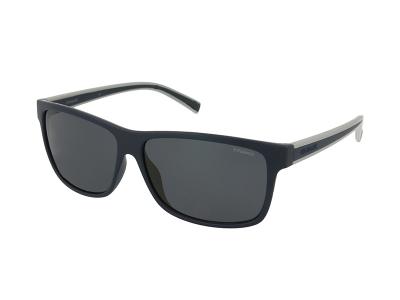 Sluneční brýle Polaroid PLD 2027/S M3L/C3
