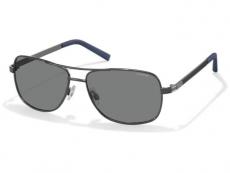 Sluneční brýle - Polaroid PLD 2029/S KJ1/C3
