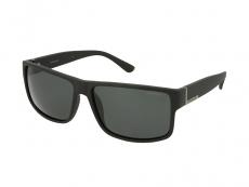 Pánské sluneční brýle - Polaroid PLD 2030/S DL5/Y2
