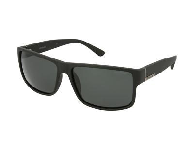 Sluneční brýle Polaroid PLD 2030/S DL5/Y2