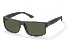 Obdélníkové sluneční brýle - Polaroid PLD 2030/S X1Z/H8