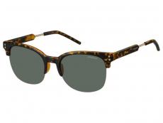 Sluneční brýle - Polaroid PLD 2031/S NHO/RC
