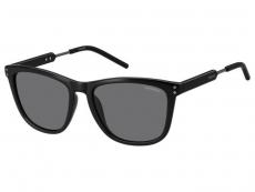 Sluneční brýle - Polaroid PLD 2033/S CVS/Y2