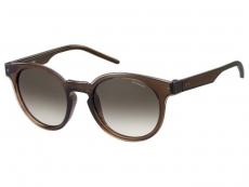 Sluneční brýle Panthos - Polaroid PLD 2036/S J7M/94