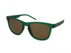 Čtvercové sluneční brýle - Polaroid PLD 2037/S 6EO/IG