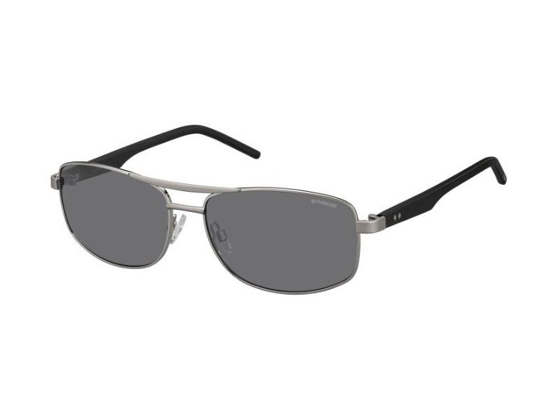 Sluneční brýle Polaroid PLD 2040/S FAE/Y2