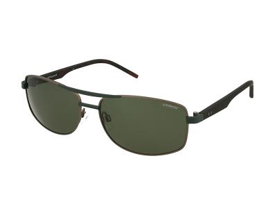 Sluneční brýle Polaroid PLD 2040/S VXT/RC