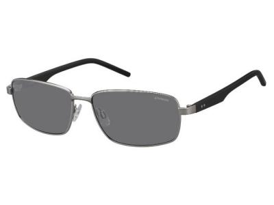 Sluneční brýle Polaroid PLD 2041/S FAE/Y2