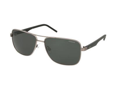 Sluneční brýle Polaroid PLD 2042/S FAE/Y2