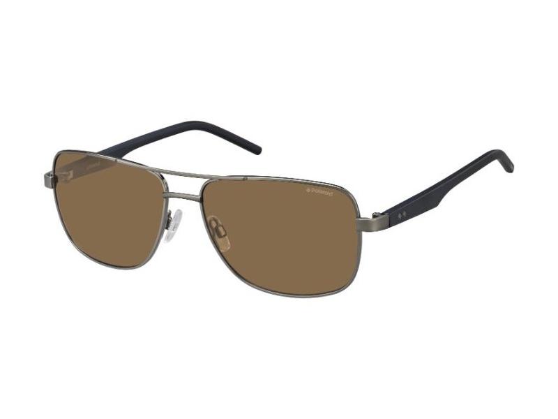 Sluneční brýle Polaroid PLD 2042/S RW2/IG