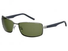 Sluneční brýle - Polaroid PLD 2045/S 6LB/UC