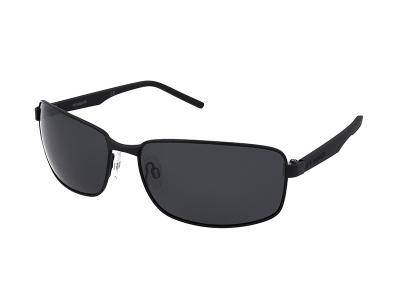 Sluneční brýle Polaroid PLD 2045/S 807/M9