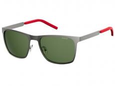 Sluneční brýle - Polaroid PLD 2046/S R80/UC