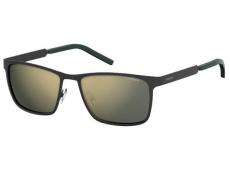 Sluneční brýle - Polaroid PLD 2047/S I46/LM