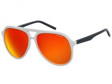 Sluneční brýle Pilot - Polaroid PLD 2048/S 6HT/OZ