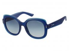 Sluneční brýle - Polaroid PLD 4036/S M3Q/Z7