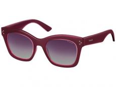 Sluneční brýle - Polaroid PLD 4039/S I3X/Q3