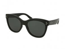 Sluneční brýle Cat Eye - Polaroid PLD 4040/S D28/Y2