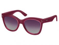 Sluneční brýle Oválné - Polaroid PLD 4040/S I3X/Q3