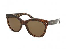 Sluneční brýle Cat Eye - Polaroid PLD 4040/S V08/IG