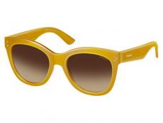 Sluneční brýle - Polaroid PLD 4040/S Y4B/X3