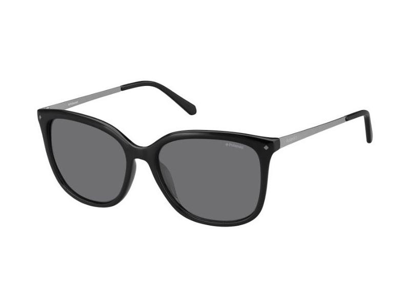 Sluneční brýle Polaroid PLD 4043/S CVS/Y2