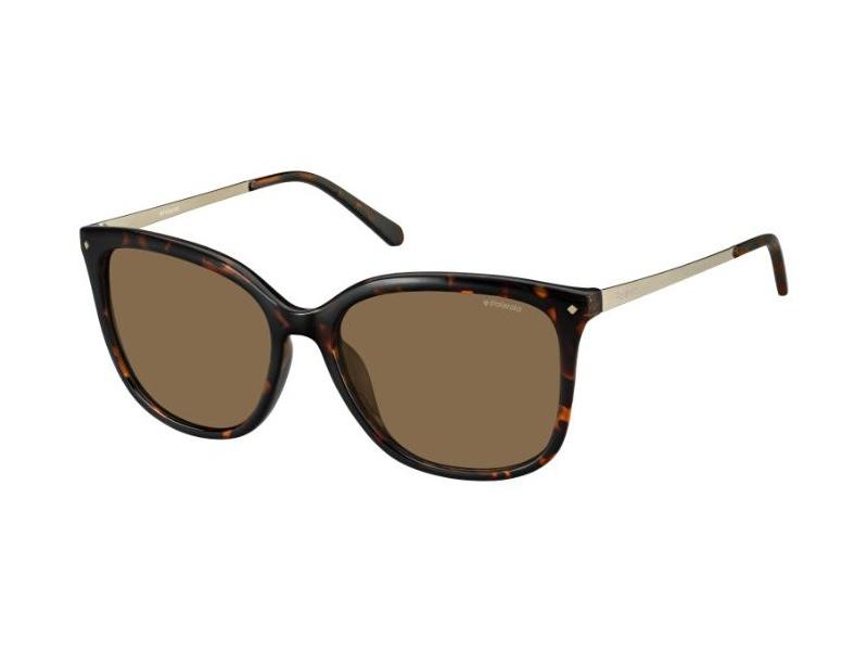 Sluneční brýle Polaroid PLD 4043/S NHO/IG