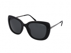 Sluneční brýle Cat Eye - Polaroid PLD 4044/S CVS/Y2