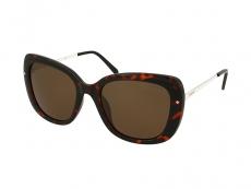 Sluneční brýle Cat Eye - Polaroid PLD 4044/S NHO/IG