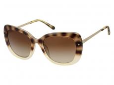 Sluneční brýle - Polaroid PLD 4044/S Y67/X3
