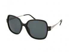 Sluneční brýle Oversize - Polaroid PLD 4046/S CVS/Y2