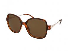 Sluneční brýle Oversize - Polaroid PLD 4046/S R8V/IG