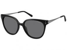 Kulaté sluneční brýle - Polaroid PLD 4047/S CVS/Y2