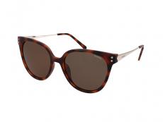 Sluneční brýle Cat Eye - Polaroid PLD 4047/S R8V/IG