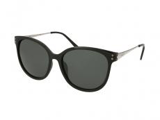 Sluneční brýle Cat Eye - Polaroid PLD 4048/S CVS/Y2
