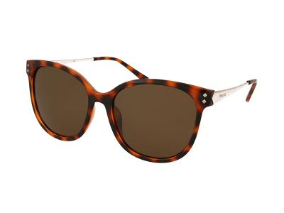 Sluneční brýle Polaroid PLD 4048/S R8V/IG