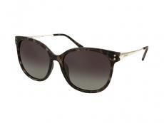 Sluneční brýle Cat Eye - Polaroid PLD 4048/S R97/8W