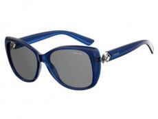 Sluneční brýle - Polaroid PLD 4049/S PJP/Z7