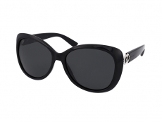 Sluneční brýle Oválné - Polaroid PLD 4050/S 807/M9