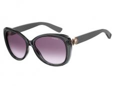 Sluneční brýle - Polaroid PLD 4050/S KB7/JR