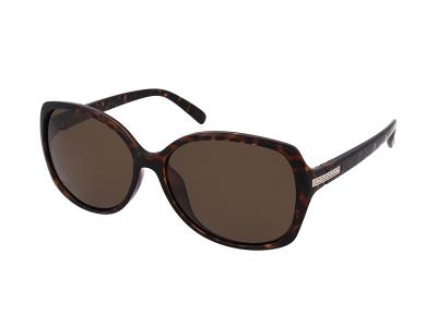Sluneční brýle Polaroid PLD 5011/S V08/IG