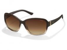 Sluneční brýle - Polaroid PLD 5013/S LLH/X3