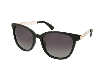 Sluneční brýle Polaroid PLD 5015/S BMB/IX