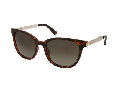 Sluneční brýle Polaroid PLD 5015/S LLY/94