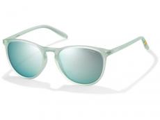 Sluneční brýle - Polaroid PLD 6003/N INF/JB