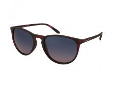 Sluneční brýle Oválné - Polaroid PLD 6003/N SRR/Q2